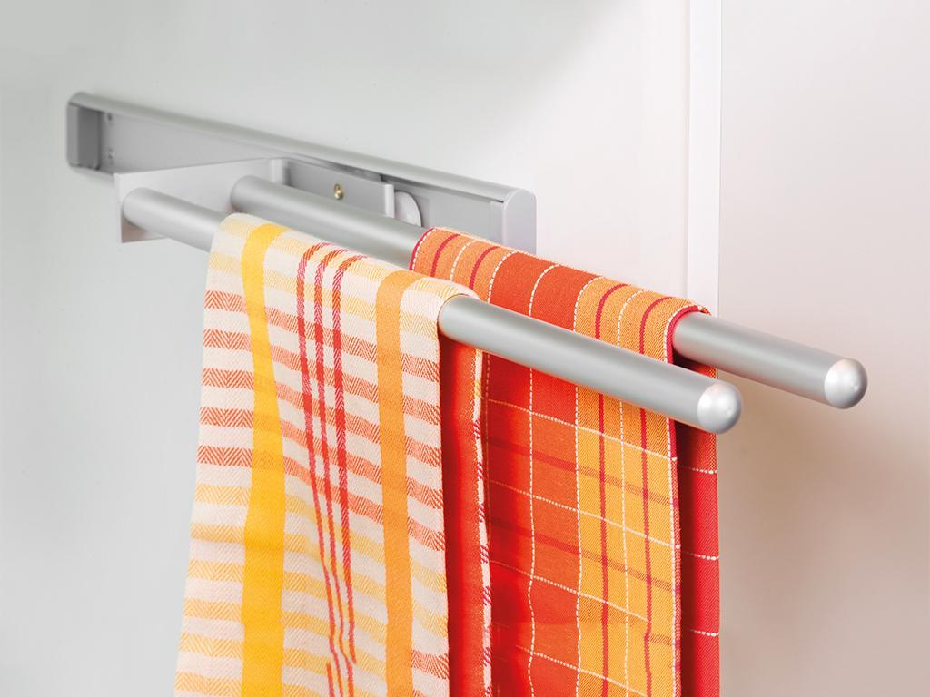 Haus & Garten :: Möbel :: Zubehör :: Handtuchhalter für das Bad ...