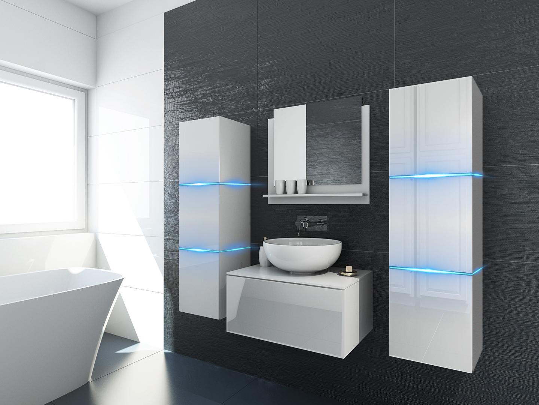 badezimmermöbel badmöbel badeschrank badezimmerschrank