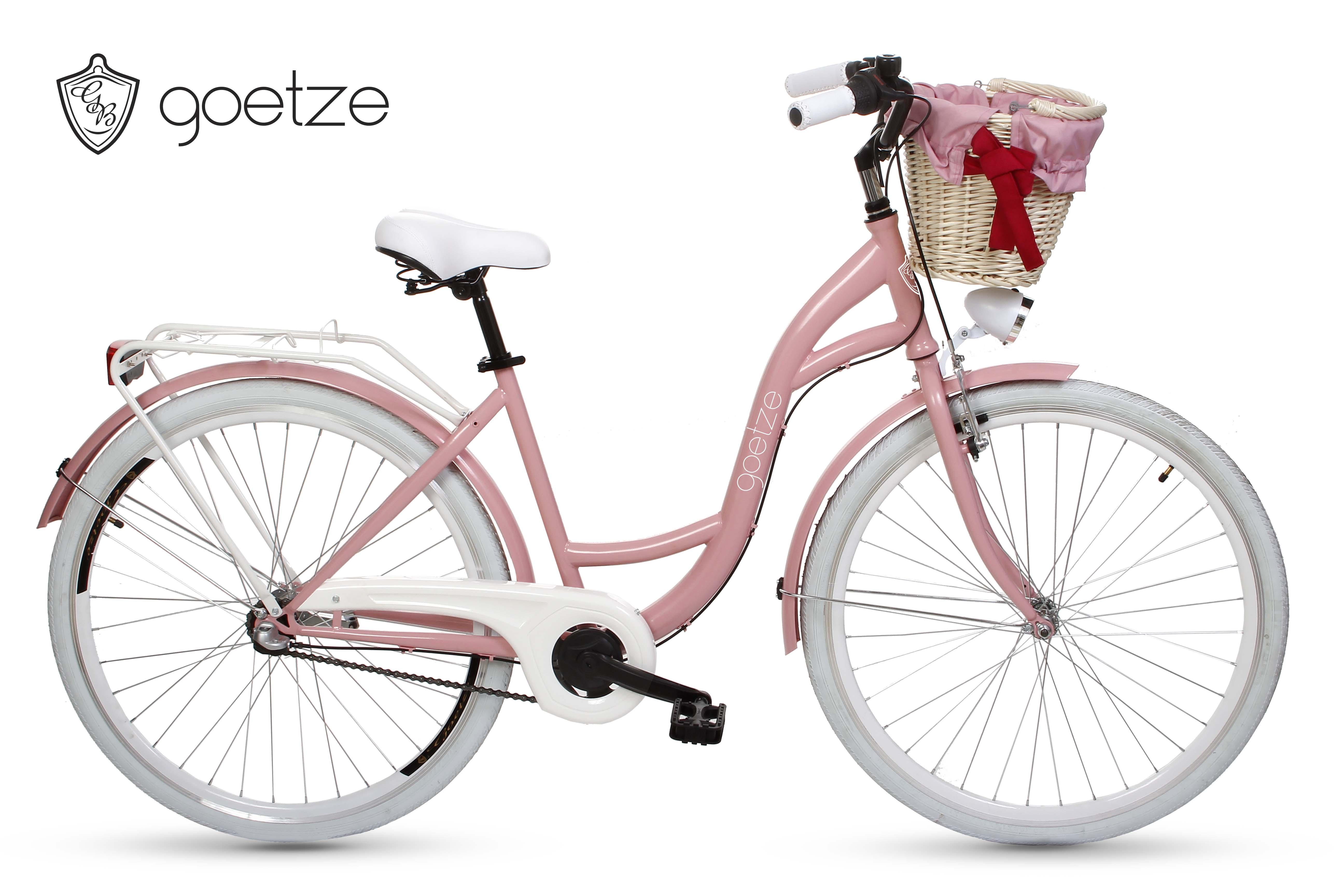 sport und erholung fahrr der und zubeh r citybikes. Black Bedroom Furniture Sets. Home Design Ideas