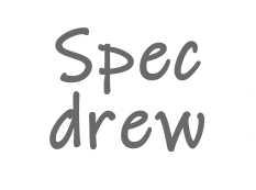 Specdrew
