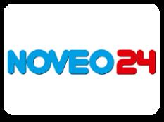 noveo24