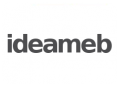 IdeaMeb