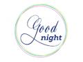 Goodnight _com